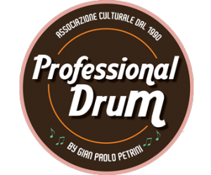 Professional Drum